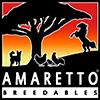 AmarettoRanchBreedablesLogo - Copy