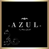 !AZUL_icon - Copy