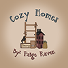 cozy homes logo 3 - Copy