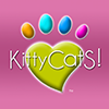 kittycats logo one billion - Copy