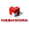 MESHWORX NEW Logo [2014] 1024