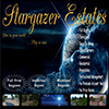 __SE_. Stargazer Estates Logo Large - Copy