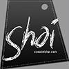 Shai Logo