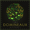 The Domineaux Effect new log