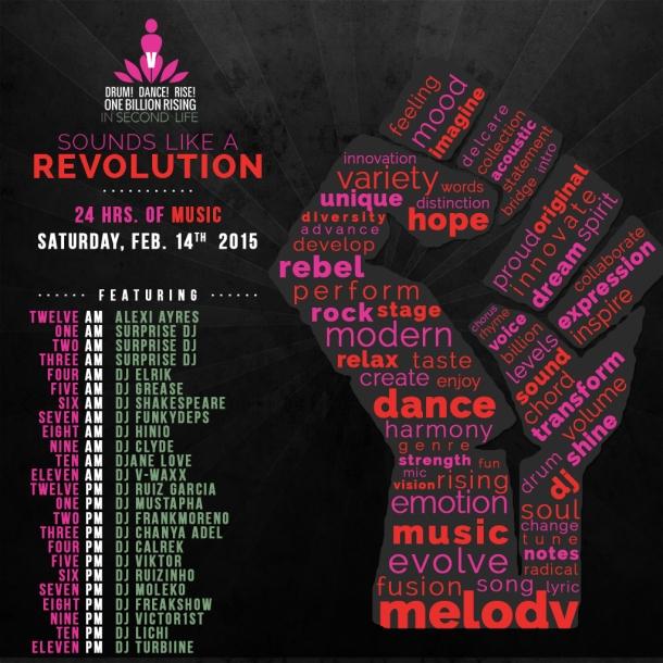 OBR Sounds Like a Revolution final